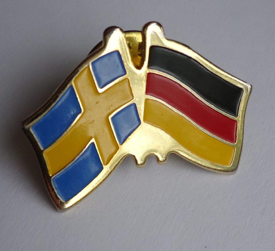 kulturunterschiede zwischen schweden und deutschen teil 1 hej sweden. Black Bedroom Furniture Sets. Home Design Ideas