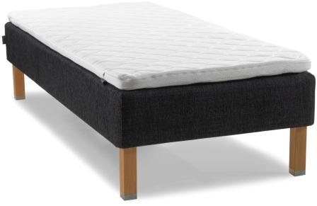 auf zwei matratzen schlafen typisch schwedisch nr 24 hej sweden. Black Bedroom Furniture Sets. Home Design Ideas