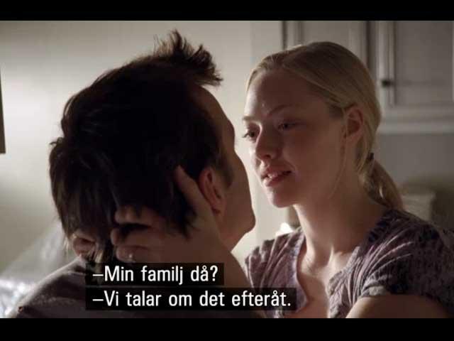TV-schwedischer-Untertitel