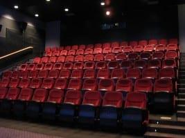 kino in schweden sf bio