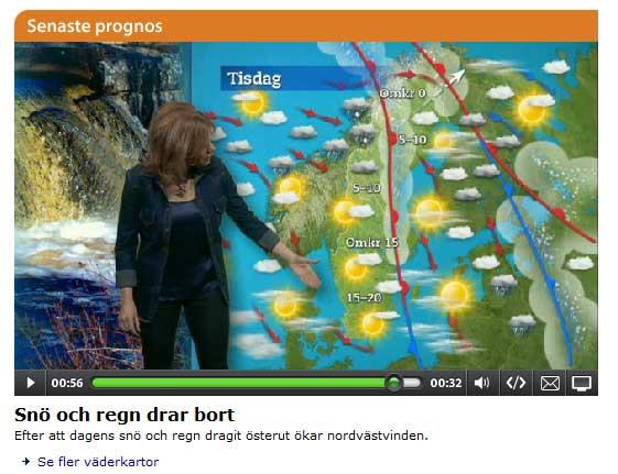 Sonnenwetter-in-Schweden-Screenshot-SVT