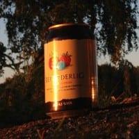 Rekorderlig Cider Schweden