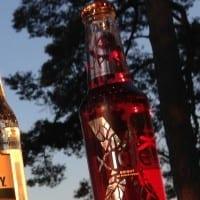 Xide Cider Schweden