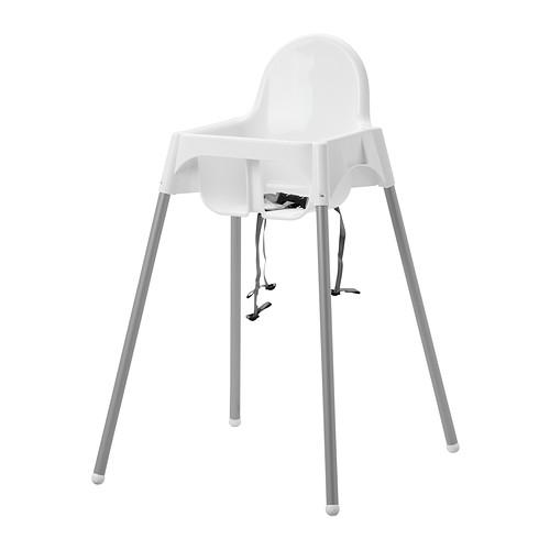 IKEA Kinderstuhl Antilop