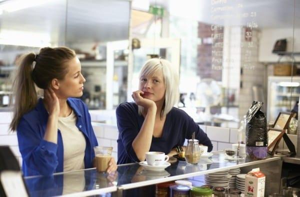 Café in Schweden nicho+södling-mahogny+coffee+bar+-1099