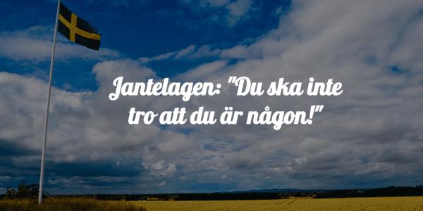 jantelagen sweden schweden 2