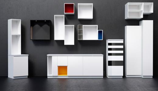 Beautiful Küchen Unterschrank Ikea Photos - Ridgewayng.com ...
