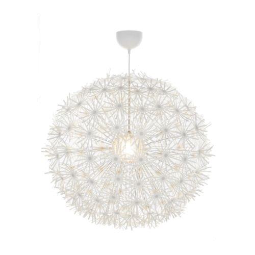 IKEA PS Maskros Lampe