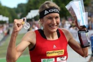 World_Orienteering_Championships_2010_-_sprint_35