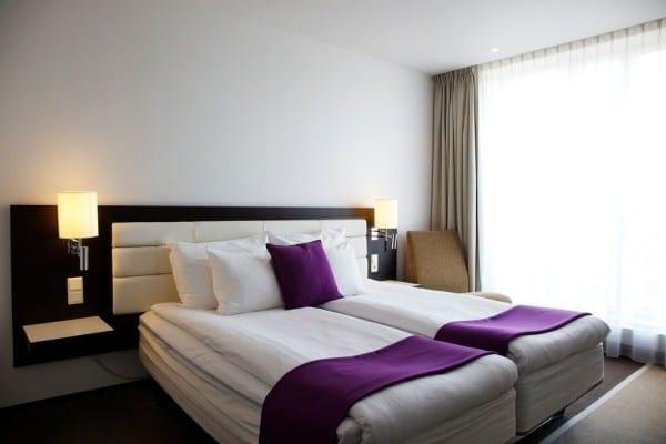 Hotelemfpehlungen Stockholm