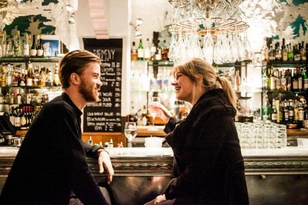 Sverige beste Dating Sites