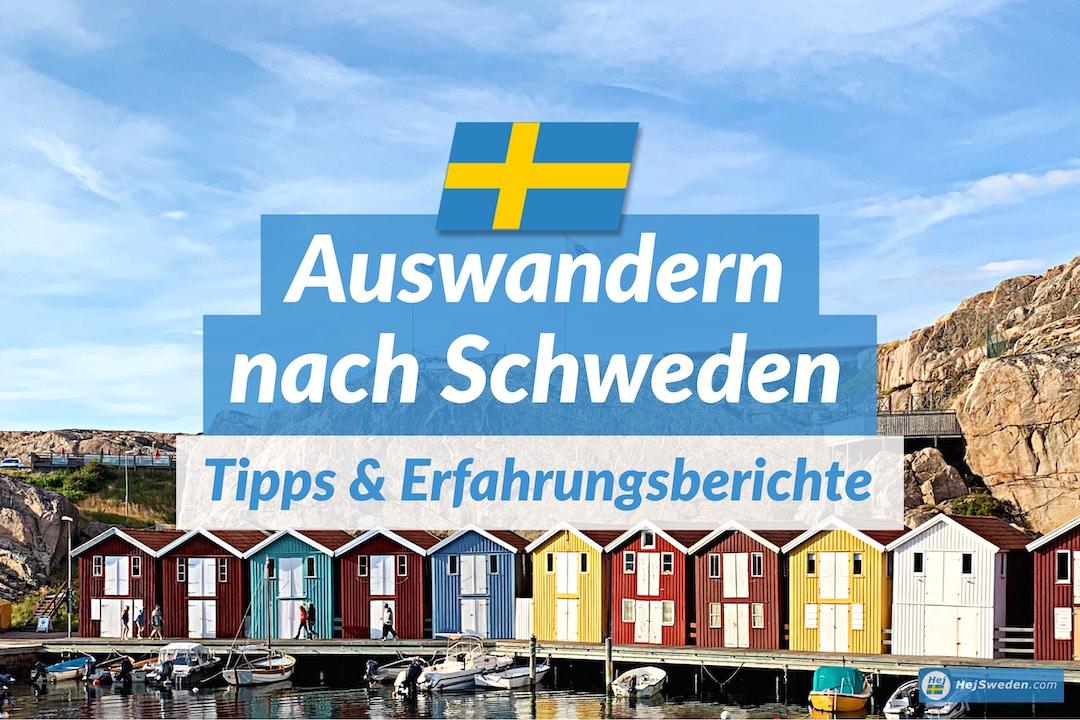 schweden kennenlernen