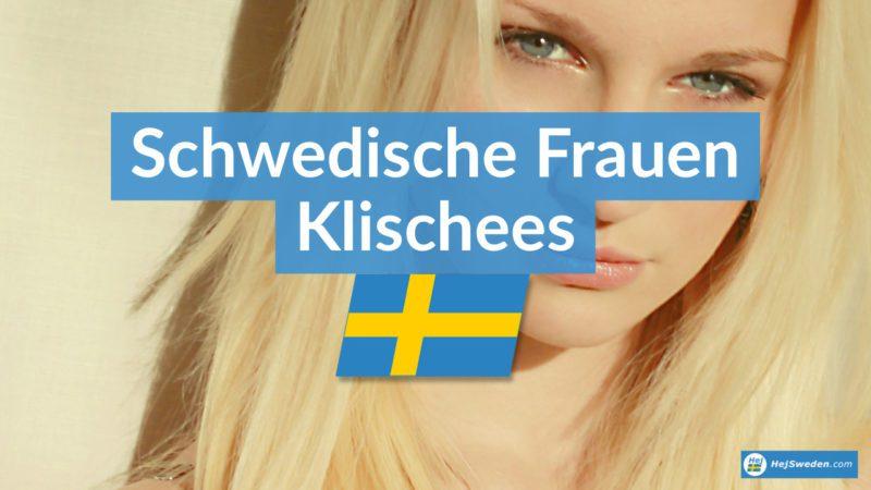 Schwedinnen und ihre Einstellung zu Sex – vom Flirt bis zum One-Night-Stand